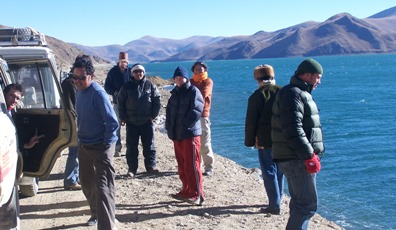 Tibet Tour picture