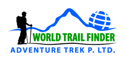 World Trail Finder Treks